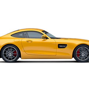 mercedes-amg-gt-coupe