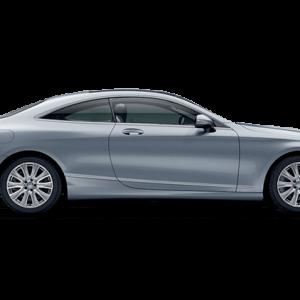 mercedes-s-klasse-coupe
