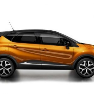 renault-captur-ph2-range.jpg.ximg.l_4_h.smart
